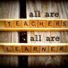 公立高校で大幅改善!英検準1級、取得迫られる「先生」の続報(文部科学省平成28年度「英語教育実施状況調査」より)