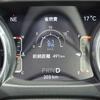 ジープ新型ラングラーJLの実燃費は?旧型JKとも比較、納車時からの燃費記録