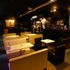 【オススメ5店】高田馬場(東京)にあるダーツバーが人気のお店