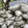 中国在住日本人の苦悩、内装工事の騒音問題。解決策はあるの?実体験から学んだこと