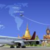 アメリカへ海外旅行に行く時にあると便利な持ち物やグッズは?