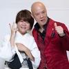鴨頭嘉人さんと田村 有樹子さんの講演会が楽しみな理由