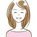 Webライター 田中あさみのブログ