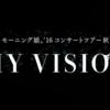 M / せんこう花火,ブギトレ 〔MY VISION〕