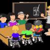 小学校・中学校・高校教師の外国人採用は「教育ビザ」