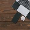 LINEモバイルを実際に使ってみた感想・評価!通信費マジで安い!!