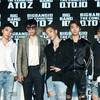 """""""BIGBANGのすべて""""10年前から10年後まで…すべてを盛り込んだ10周年記念展示会を開催"""