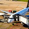 2016年最悪10の空港