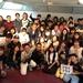 【音楽教室イベント】5/13(日)School Band Club Vol.14レポート!