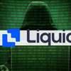 Liquidのハッキング被害事件のフォローアップ