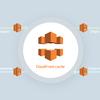 Lambda@EdgeでCloudFrontへのアクセスをいい感じに振り分ける