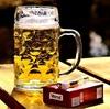 【意外と知らない】酒とタバコって結局どっちが害あるの?