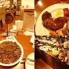 『サンバブラジル』シュラスコ食べ放題があるブラジル料理屋に行ってきたわ!【宮城県仙台市青葉区中央】