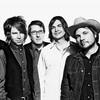 Wilco - Who Loves The Sun