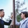 既婚者はときめき不足でどんどん老ける?【既婚者が手軽に毎日にトキメキを加える方法5選!】