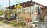 【コレが噂の】奈良県のLaPeche(ラペッシュ)で極上のモンブランを食べられる
