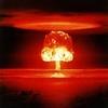 米ミサイルは善、北朝鮮ミサイルは悪、の怪