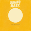 Bruno Mars - Talking To The Moon 歌詞和訳で覚える英語