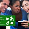 英語が読めないあなたの強い味方に!スマホ版WEB翻訳アプリ「Microsoft 翻訳」をご紹介