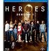 HEROESリボーン -- 海外ドラマを日本に広めた作品のその後とは・・・