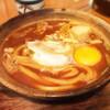 伊勢・名古屋旅行⑦  味噌煮込みうどん 『山本屋本店』