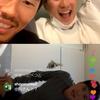 Instagram Live  で  思うこと