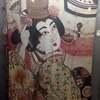 【東京散歩2015年・ぷらっと日本橋】洋食屋レストラン・たいめいけん日本橋にある凧の博物館で、世界各地の凧を初体験!