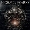 MICHAEL ROMEO 『War Of The Worlds Pt. 1』