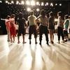 「 悲しみの忘れ方 Documentary of 乃木坂46」感想