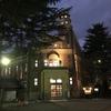 おすすめ温泉巡り3 長野 日帰り温泉 諏訪市 テルマエ・ロマエにも出た片倉館
