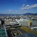 京都でホテルが取れない人必見!宿泊に便利な京都近くの町6選