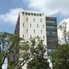 学食巡り 70食目 帝京平成大学 中野キャンパス