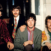 ミーハーなロック好きが 新譜として聴いた ザ・ビートルズを酷評。