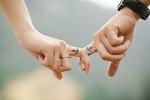 親指が反る人は頭がやわらかい!?指の太さや長さで分かる性格診断