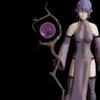 【Blender#50】魔法の杖の作り方