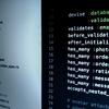 ブタペスト条約(Budapest Convention/サイバー犯罪条約)では『サイバーセキュリティ対策』と『国家主権侵害』のどちらが重要なのか?