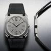超薄型ピークブルガリスーパーコピーN級品OCTOシリーズFINISSIMO AUTOMATIC腕時計-www.buyoo1.com