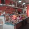 「カフェ日日」改め「nichi×nichi」はインスタ映えするピンクカフェだった