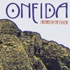 Anthem of the moon / Oneida