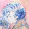 全てのお姉さんと、お姉さん好きに贈る「昴とスーさん」高橋那津子(漫画)