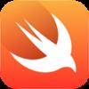 Appleの新言語「Swift」を使ったテスト駆動開発と、機能の紹介