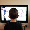 おうち英語動画、子どもが食いつかない問題
