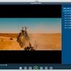 Mac BookでDVD/ブルーレイディスクを再生する三つの方法