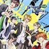 【2018/07/04 13:23:04】 粗利1000円(12.7%) STORM LOVER 2nd V - PS Vita(4527823998032)