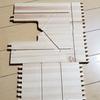 DIY【卓上ツールボックスVol.2】