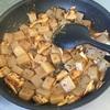 【時短料理】丸美屋のこんにゃくのごま味噌炒めの素使ってみた