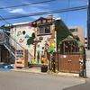 『街で見つけた築古アパート活用法(*'∀')』こんな出口戦略もあり(#^^#)