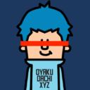 oyakudachixyzのブログ