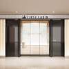 ファーストキャビン関西空港はスーツケースも室内に置ける広々贅沢カプセルホテル!早速レビューしてみた