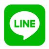 いろんな端末でLINEを共有したい